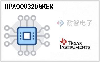 HPA00032DGKER