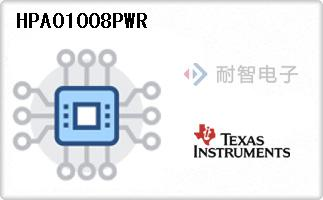 HPA01008PWR
