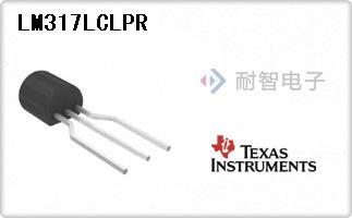LM317LCLPR