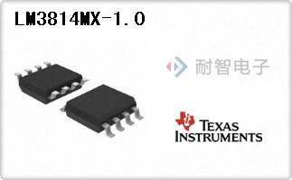 LM3814MX-1.0