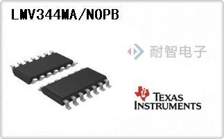 LMV344MA/NOPB
