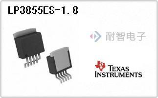 LP3855ES-1.8