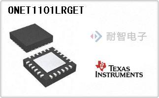 ONET1101LRGET