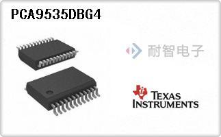 PCA9535DBG4