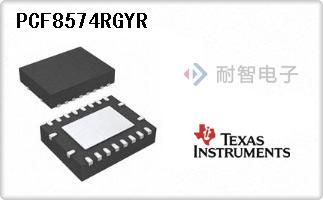 PCF8574RGYR