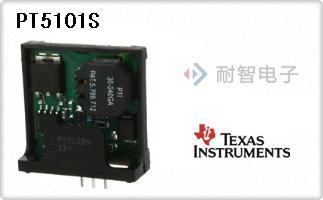PT5101S