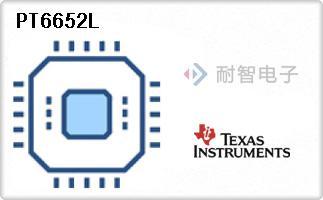 PT6652L