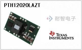 PTH12020LAZT