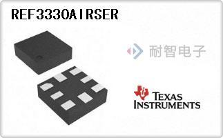 REF3330AIRSER