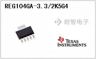 REG104GA-3.3/2K5G4
