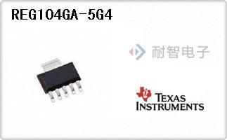 REG104GA-5G4