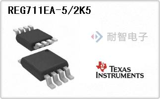 REG711EA-5/2K5