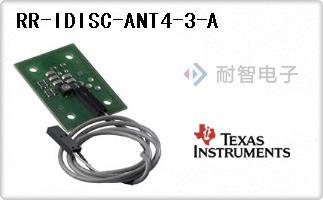 RR-IDISC-ANT4-3-A