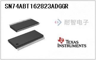 SN74ABT162823ADGGR
