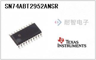 SN74ABT2952ANSR