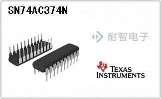 SN74AC374N