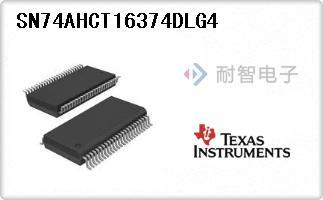 SN74AHCT16374DLG4