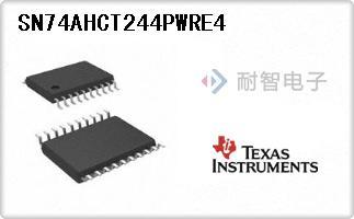 SN74AHCT244PWRE4