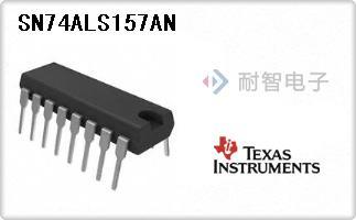 SN74ALS157AN