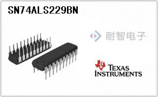 SN74ALS229BN