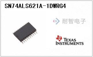 SN74ALS621A-1DWRG4