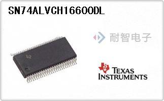 SN74ALVCH16600DL