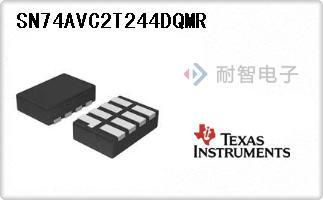 SN74AVC2T244DQMR