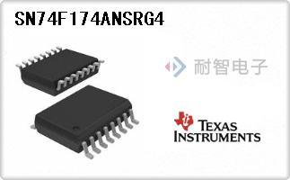 SN74F174ANSRG4