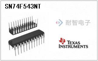 SN74F543NT