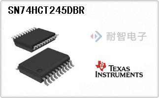 SN74HCT245DBR
