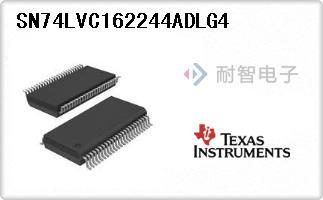 SN74LVC162244ADLG4