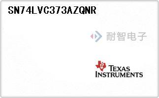 SN74LVC373AZQNR