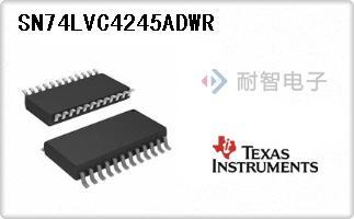 SN74LVC4245ADWR