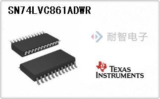 SN74LVC861ADWR