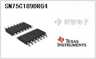 SN75C189DRG4代理