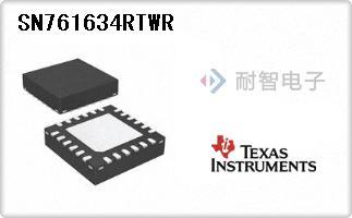 SN761634RTWR