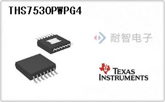 THS7530PWPG4