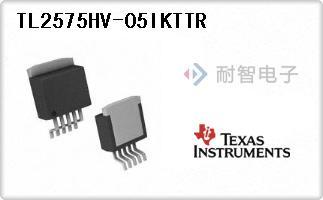 TL2575HV-05IKTTR
