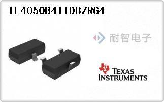 TL4050B41IDBZRG4