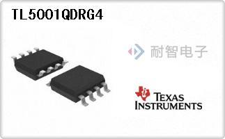 TL5001QDRG4