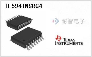 TL594INSRG4