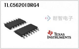 TLC5620IDRG4
