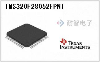 TMS320F28052FPNT