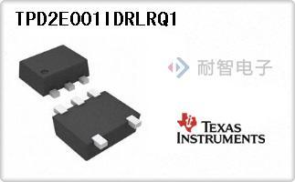 TPD2E001IDRLRQ1