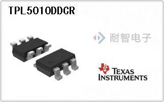TPL5010DDCR