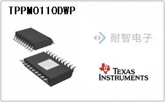 TPPM0110DWP
