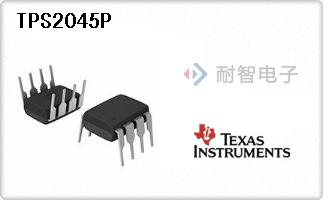 TPS2045P