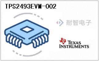 TPS2493EVM-002
