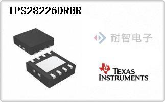TPS28226DRBR