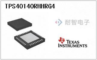 TPS40140RHHRG4